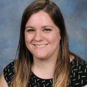 Anna Scott's Profile Photo