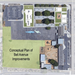 Bell Avenue Construction Plans