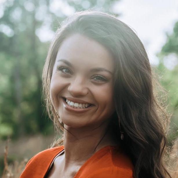 Caroline Sammons's Profile Photo