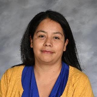 Deisi Muniz's Profile Photo