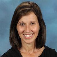 Jeanna Tate's Profile Photo