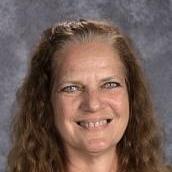 Erica Dunbar's Profile Photo