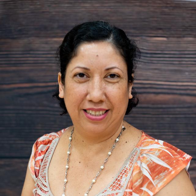 Alicia Perea's Profile Photo