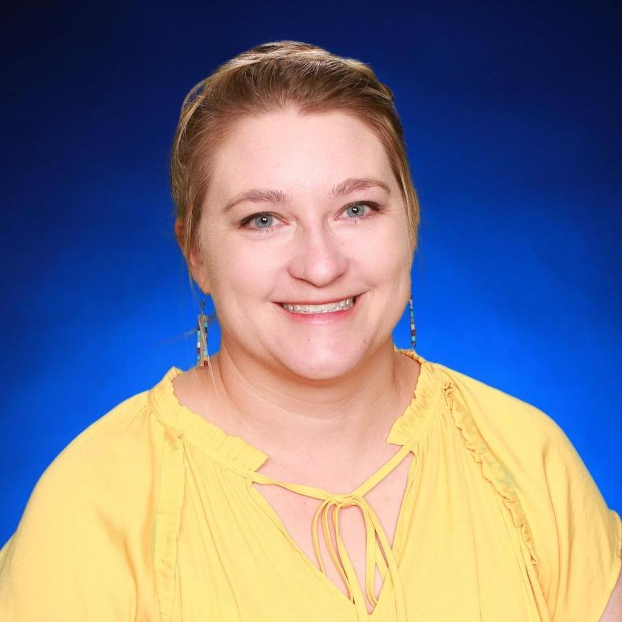 Gayle Polansky's Profile Photo