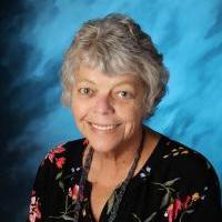 Brenda Ryther's Profile Photo