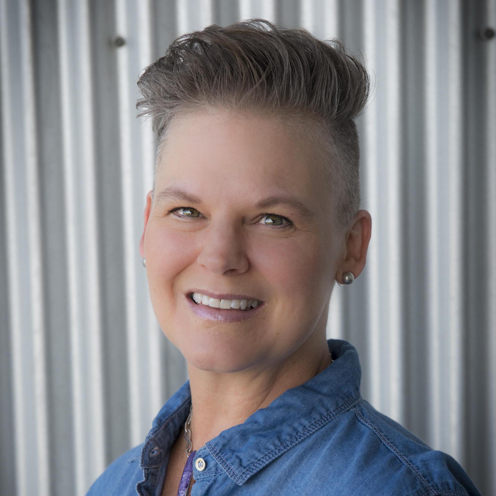 Rhonda Hoffman's Profile Photo
