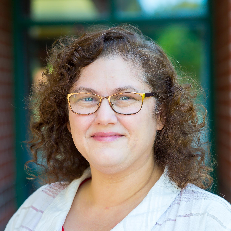 Pamela Kitchen's Profile Photo