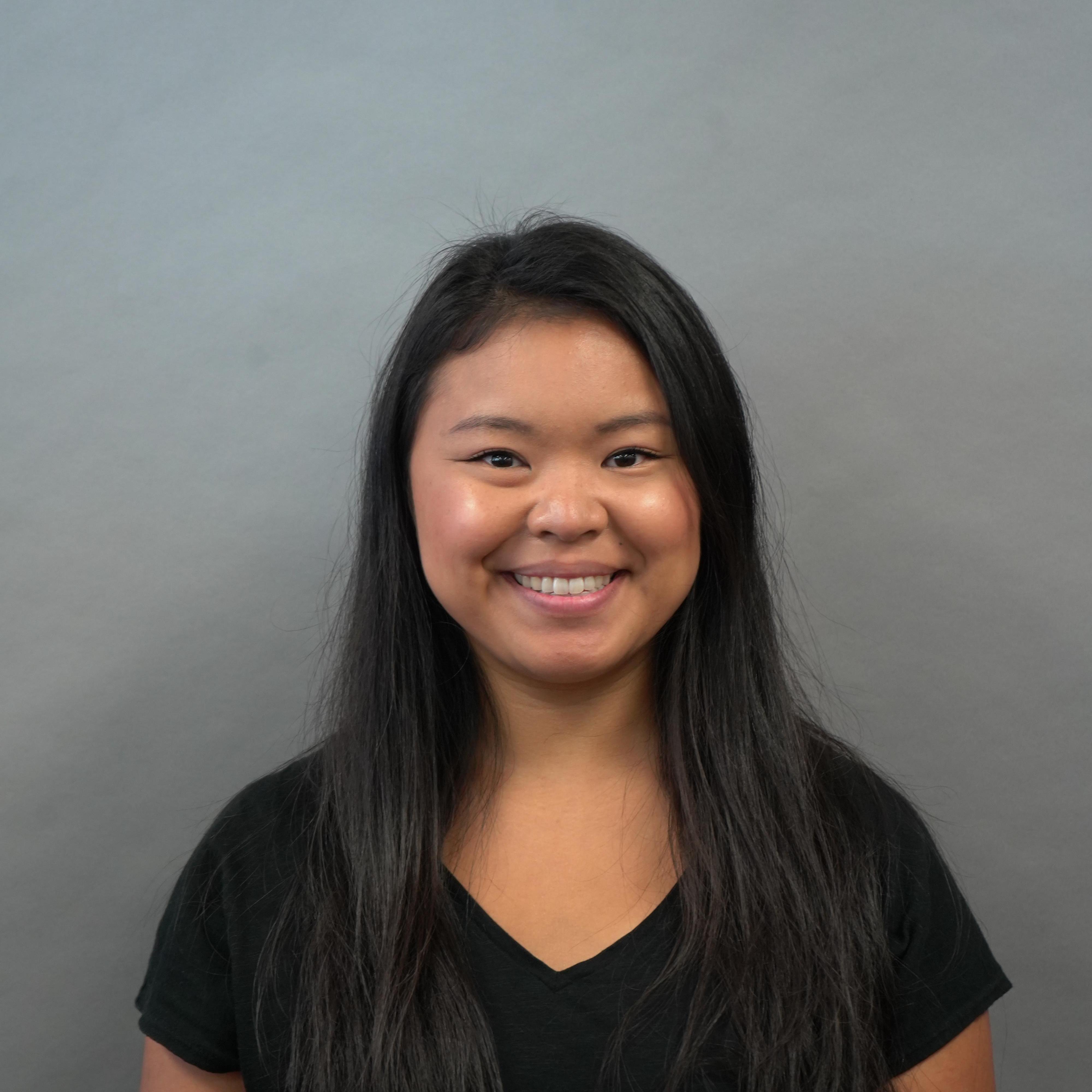 Linda Yang's Profile Photo