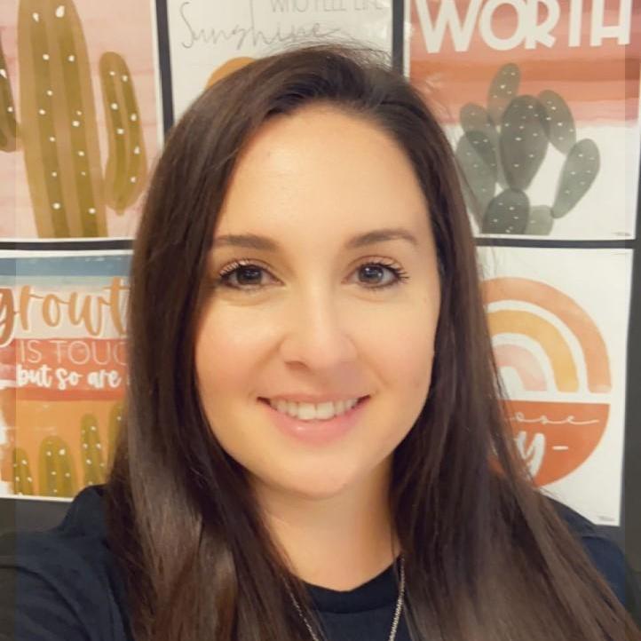 Cadye Cauley's Profile Photo