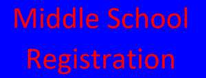 Middle School Registration.PNG