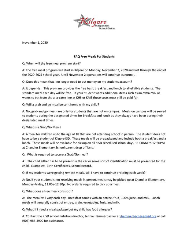Cafe Free Meals FAQ (1) (1).png