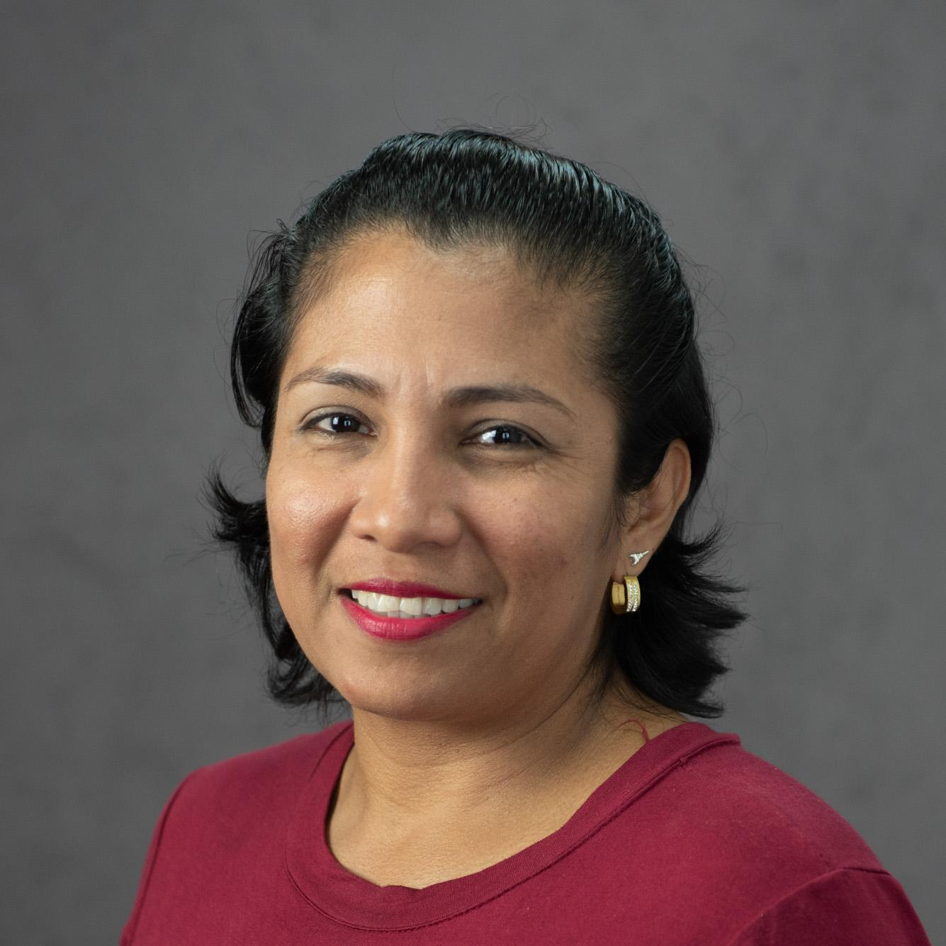 Anayansi De Carrasquilla's Profile Photo