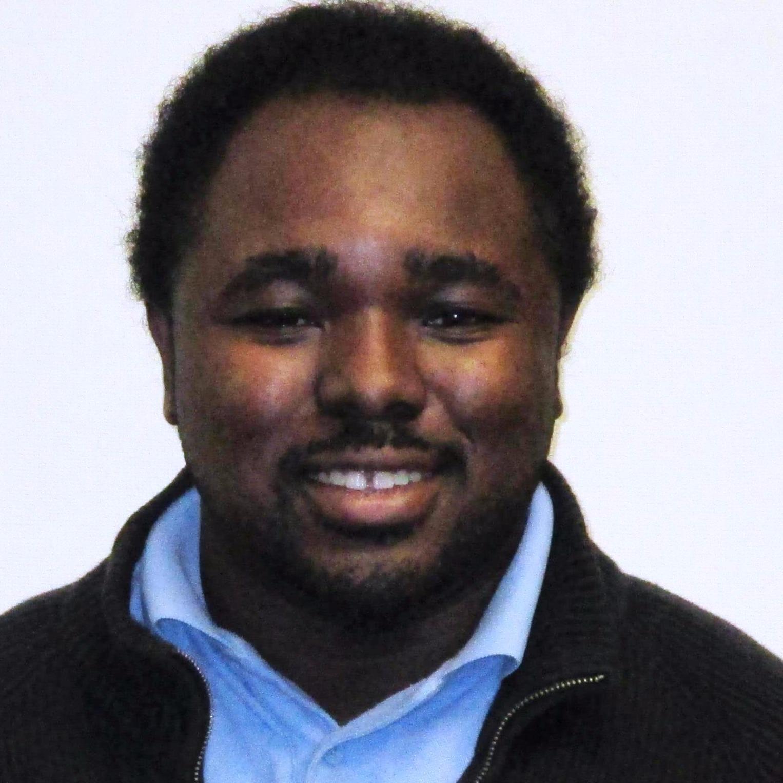 Jimmy Freeman's Profile Photo