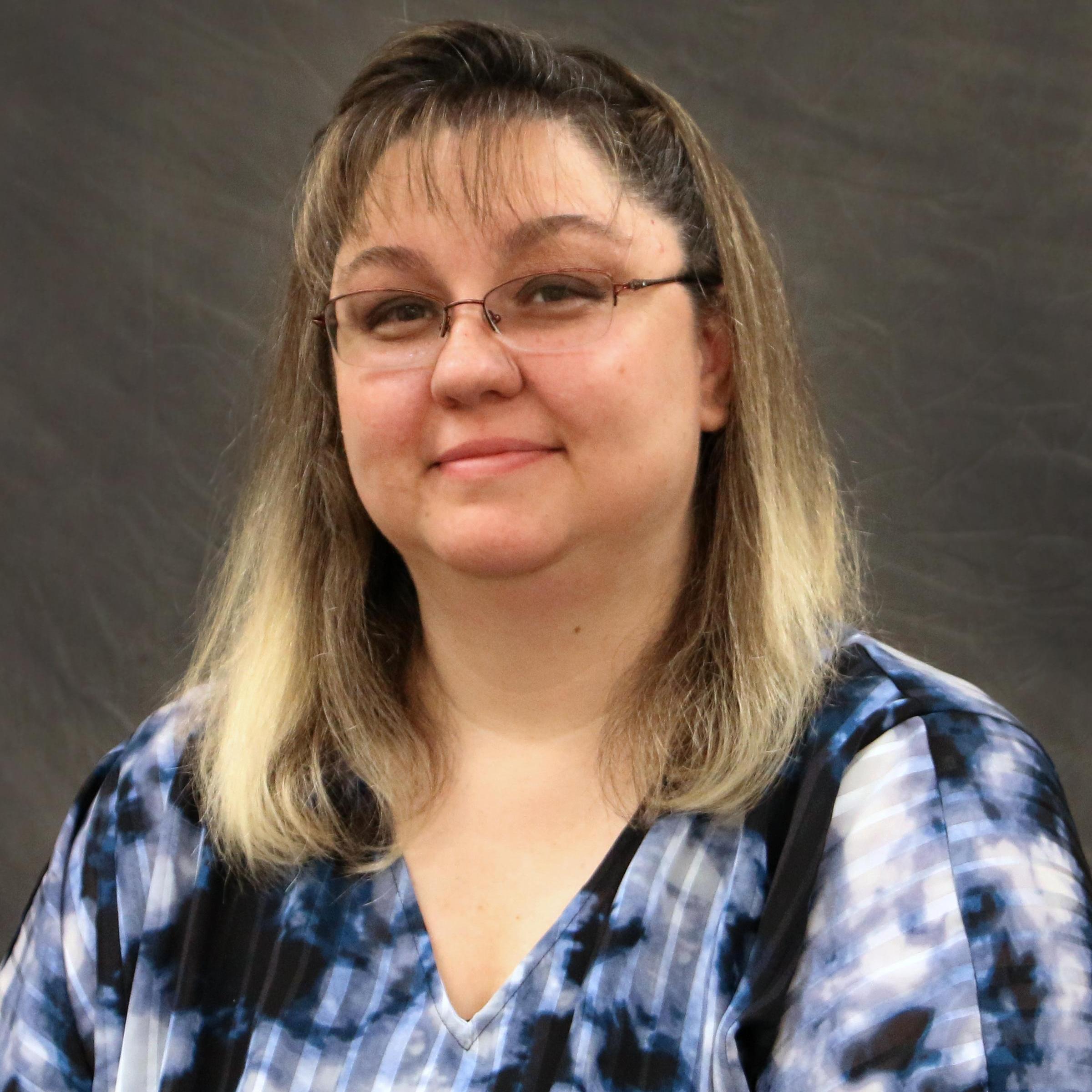 Melissa Hurley's Profile Photo