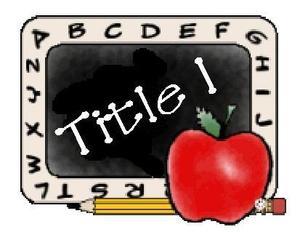title-I-slate.jpg