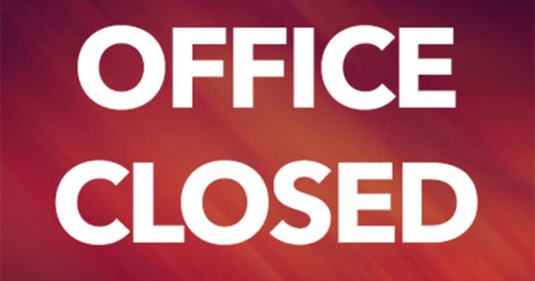 SSJ and Marquez Offices Closed-Call 323-425-9599 for assistance Thumbnail Image