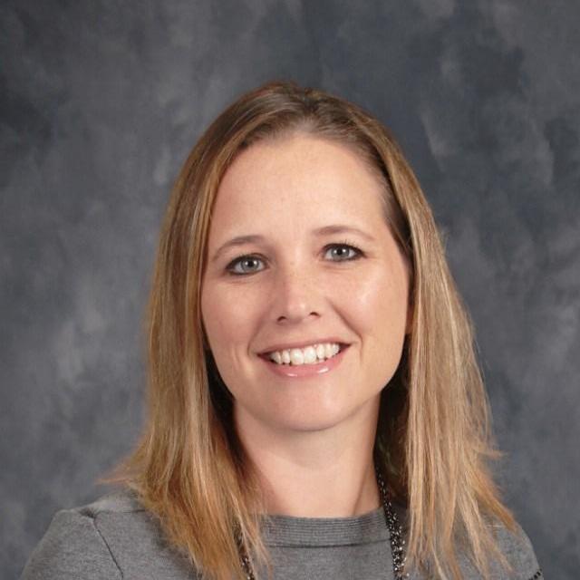 Jennifer Marlin's Profile Photo
