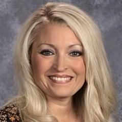 Jolene Davis's Profile Photo
