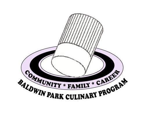 Culinary Arts Logo