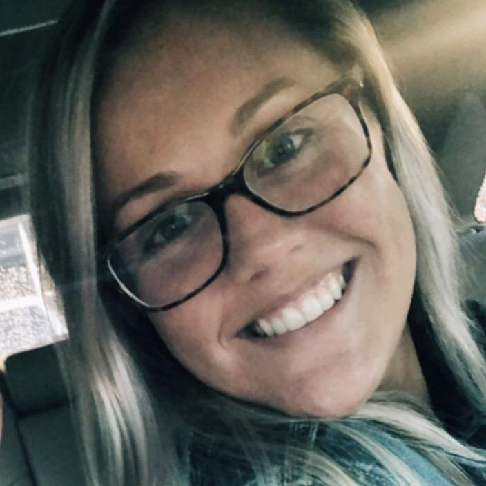 Rachel Schmidt's Profile Photo