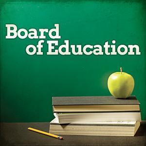 Board Vacancy Advertisement Featured Photo