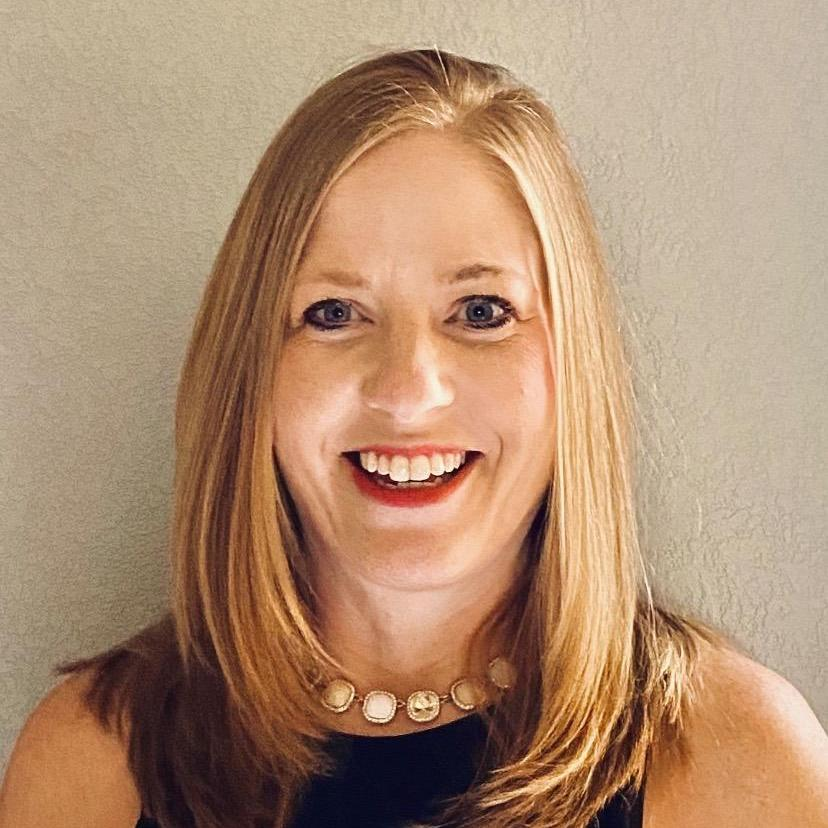 Kimberly Wilson's Profile Photo
