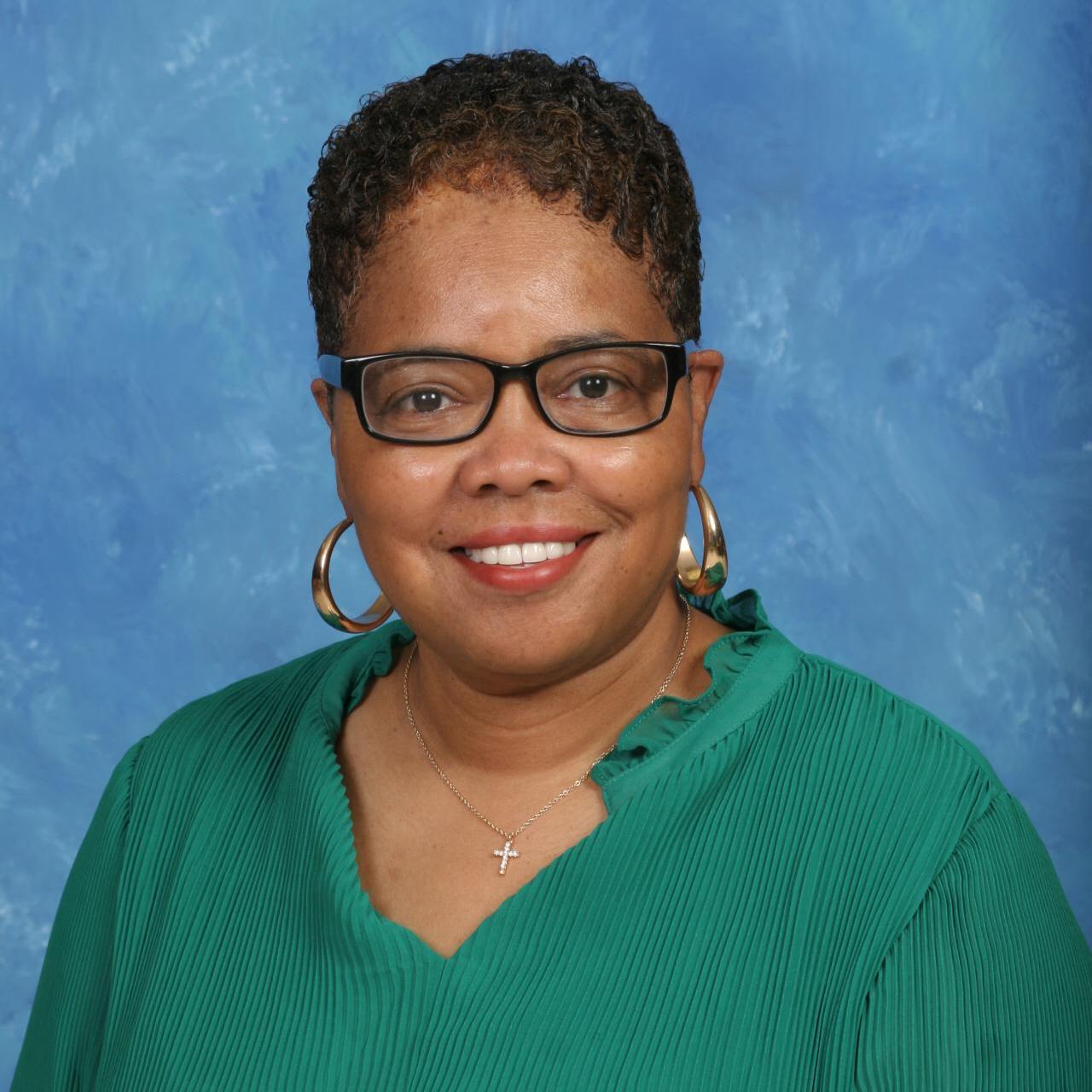 Mary Sherrill's Profile Photo