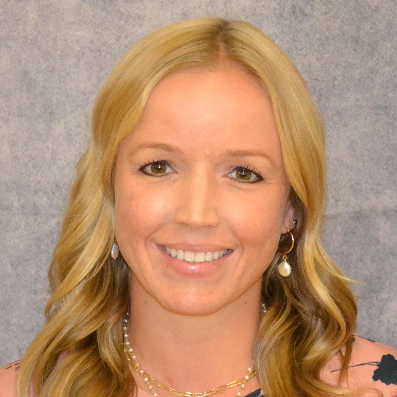 Laura Toler's Profile Photo