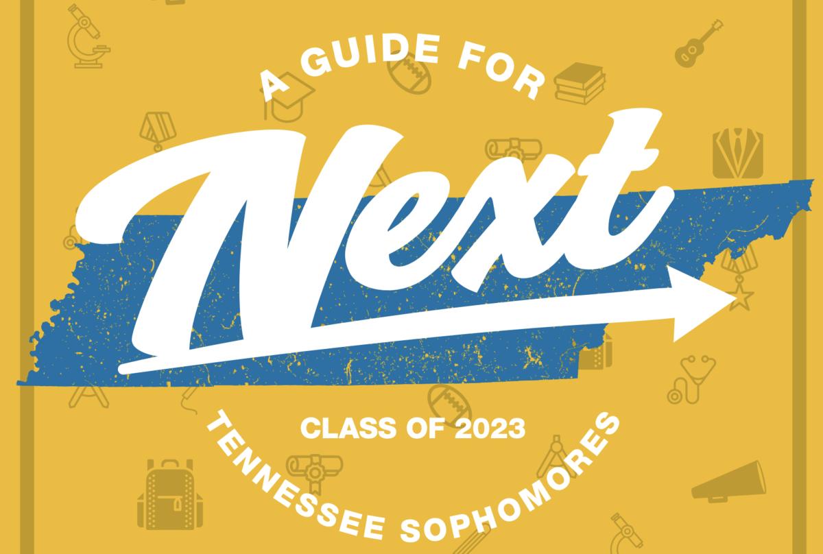 Sophomore - Next Guide