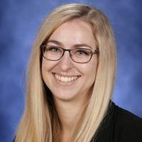Alyssa Kuharcik's Profile Photo