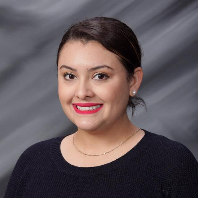 Wendy Toro's Profile Photo