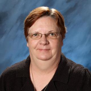 Cheryl Ewalt's Profile Photo
