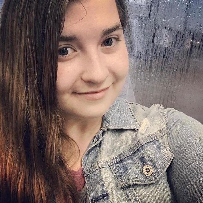 Sydney Palmer's Profile Photo