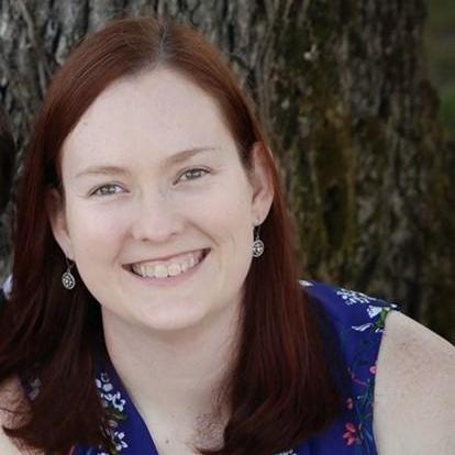 Whitney Renninger's Profile Photo