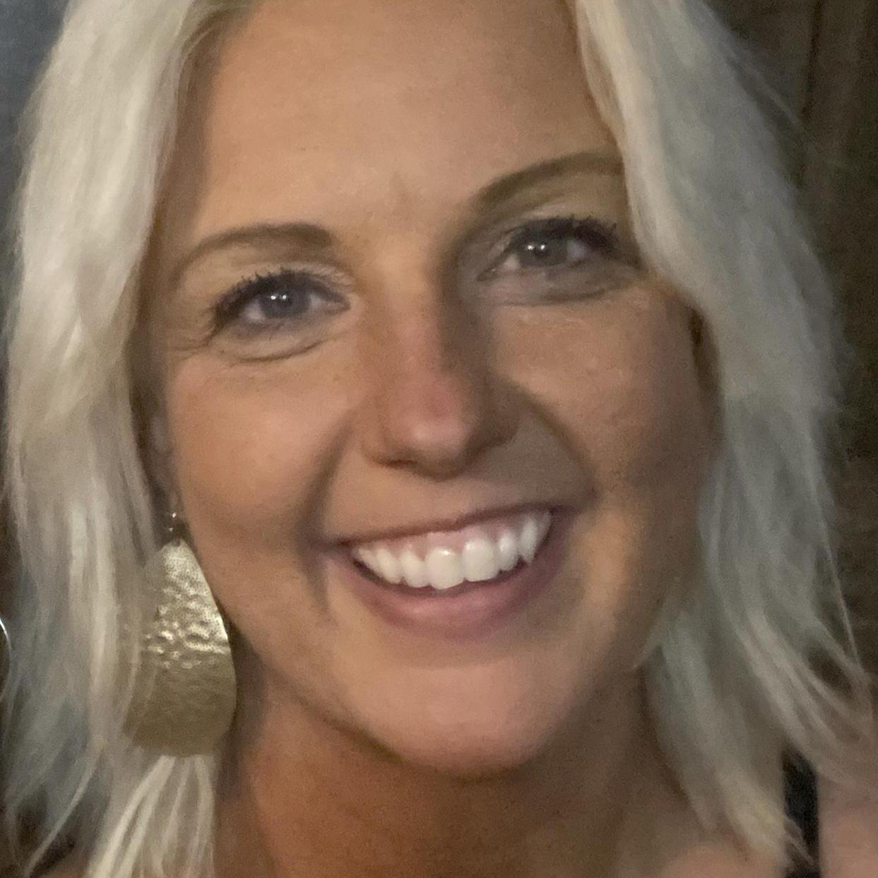 Pam Bryant's Profile Photo