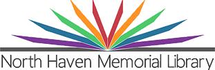 North Haven Memorial Library Logo