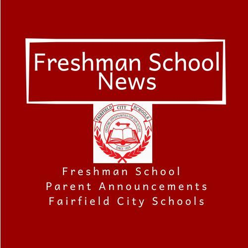 Freshman School News's Profile Photo