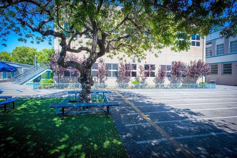 Please Enjoy a Tour of Our School Campus and Programming! Featured Photo