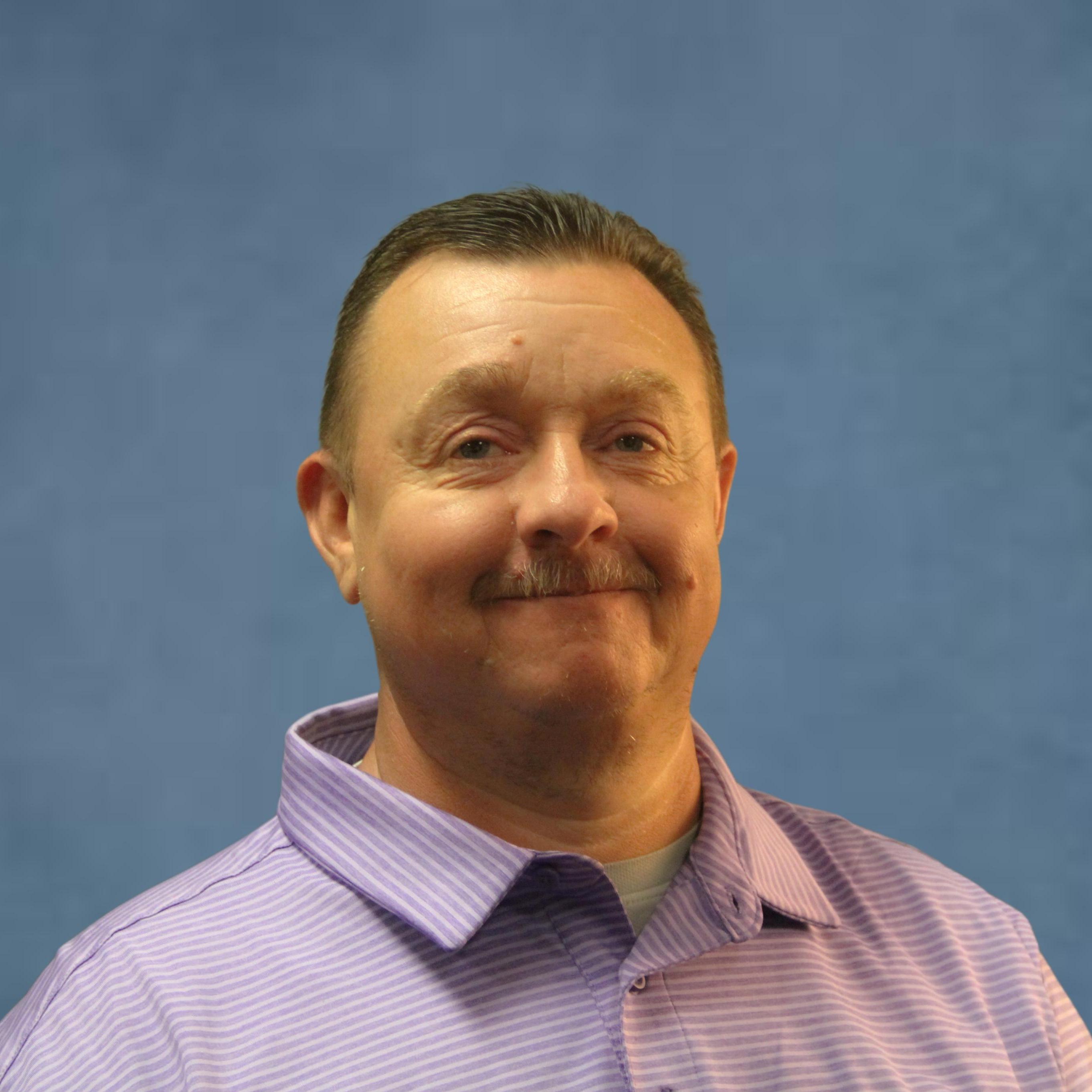 Shawn Schneider's Profile Photo