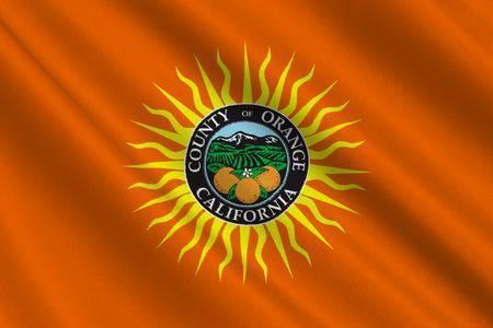 OC Flag