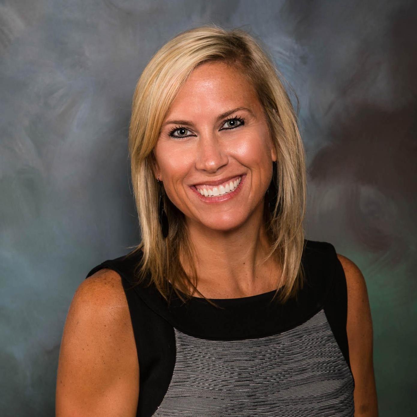 Kelly Blair's Profile Photo