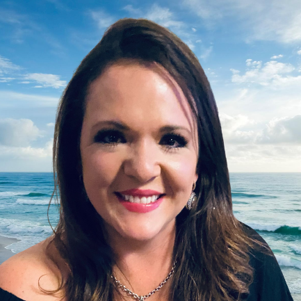 Katie Pittman's Profile Photo