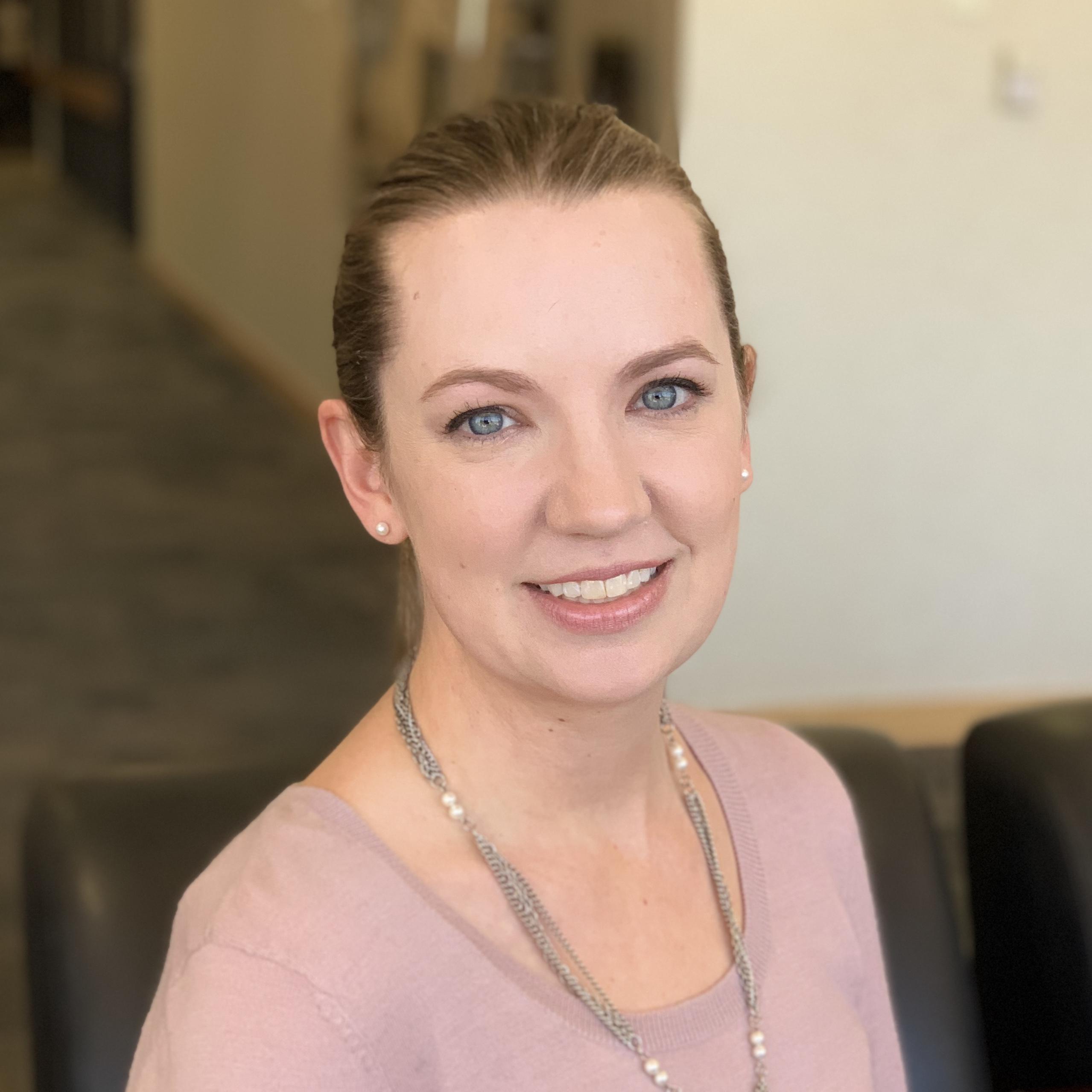 Lindsey Vela's Profile Photo