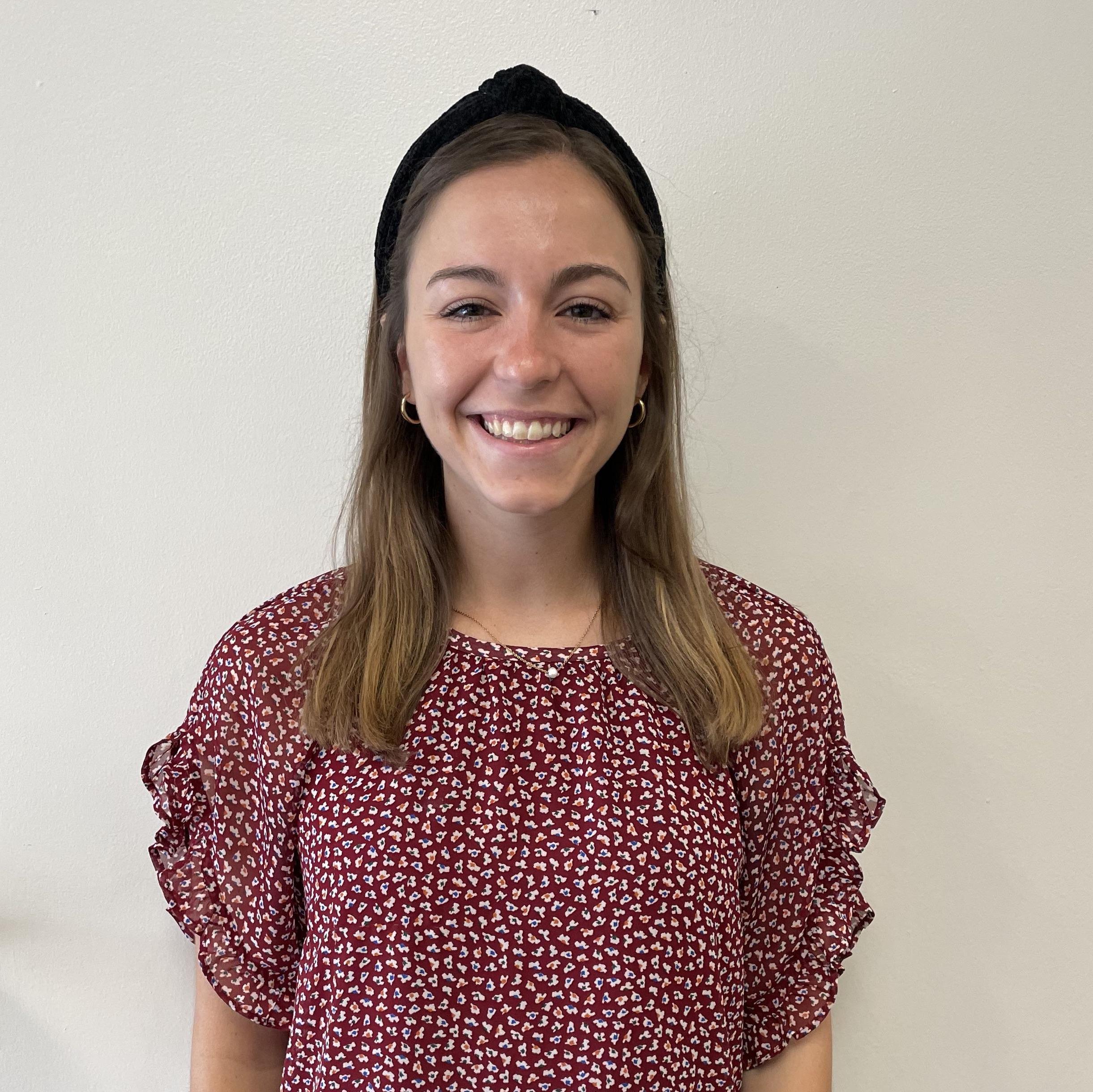 Bonnie LeBlanc's Profile Photo