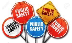 58294283-public-safety-3d-rendering-street-signs.jpg