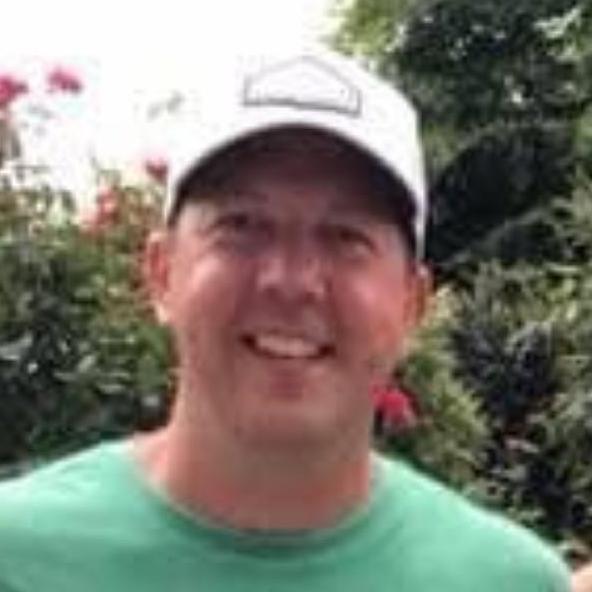 Major Waters's Profile Photo