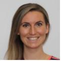 Laura Wellbrock's Profile Photo