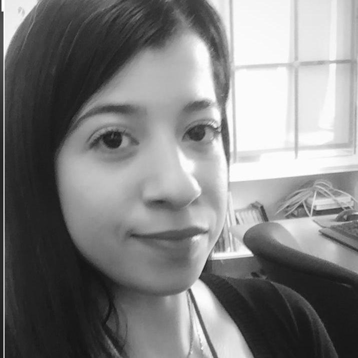 Christine Jenkins's Profile Photo