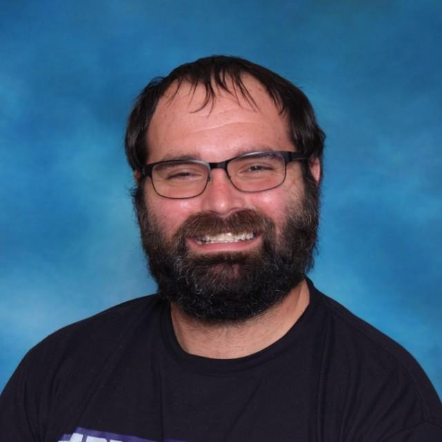 Cody Knott's Profile Photo