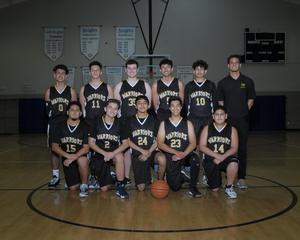 Varsity Boys Basketball.JPG